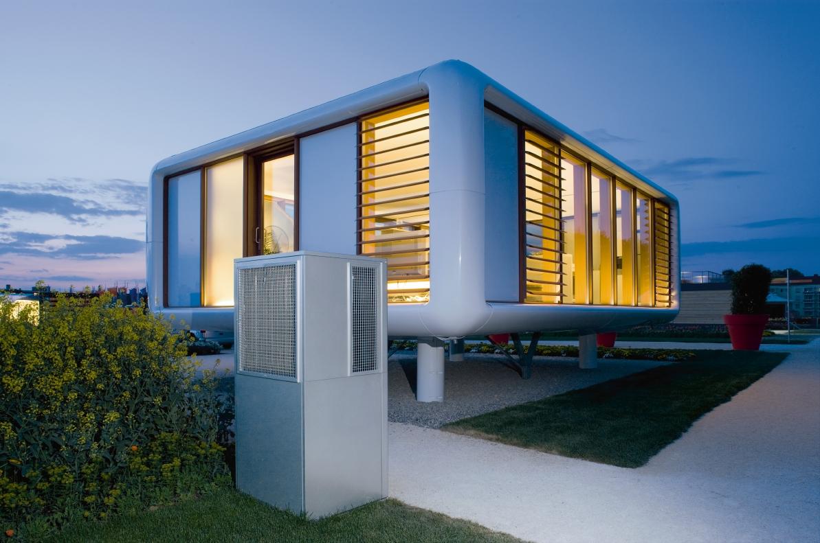 aquachauffage installation d pannage chauffage mulhouse. Black Bedroom Furniture Sets. Home Design Ideas